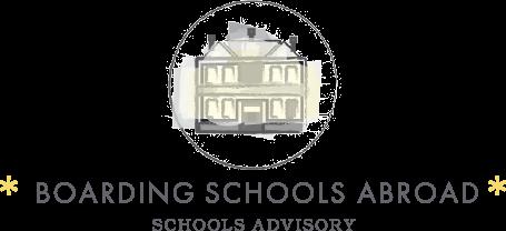 Boarding Schools Abroad - School Advisory