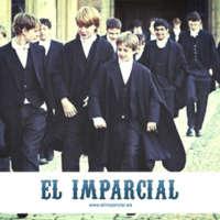 El Imparcial – December 2016