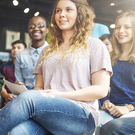 Universidades Boarding Schools Abroad